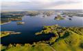 立陶宛签证常见问题汇总