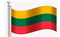 立陶宛签证案例分析