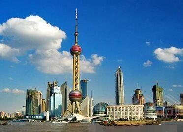 立陶宛驻上海签证中心