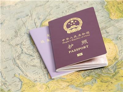 持普通护照的中国公民自驾前往申根区注意事项