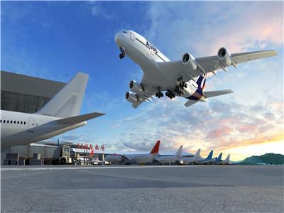 立陶宛国际机场飞机停运改汽车影院